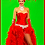 Thumbnail: CAN CAN SHOWGIRL
