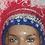 Thumbnail: STARS & STRIPES HEADPIECE