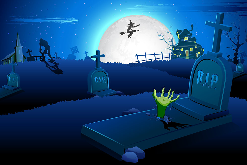 stockfresh_2126363_halloween-night-in-gr