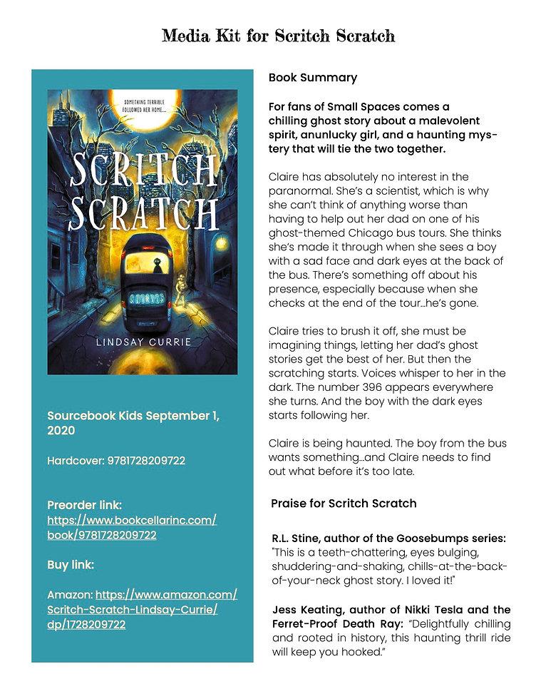Scritch Scratch Media Kit.jpg
