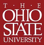 340px-Ohio_State_University_text_logo.sv