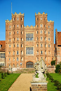 layer-marney-tower-002.jpg