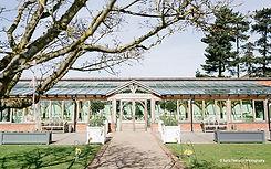 gaynes-park-essex-wedding-venue-12.webp