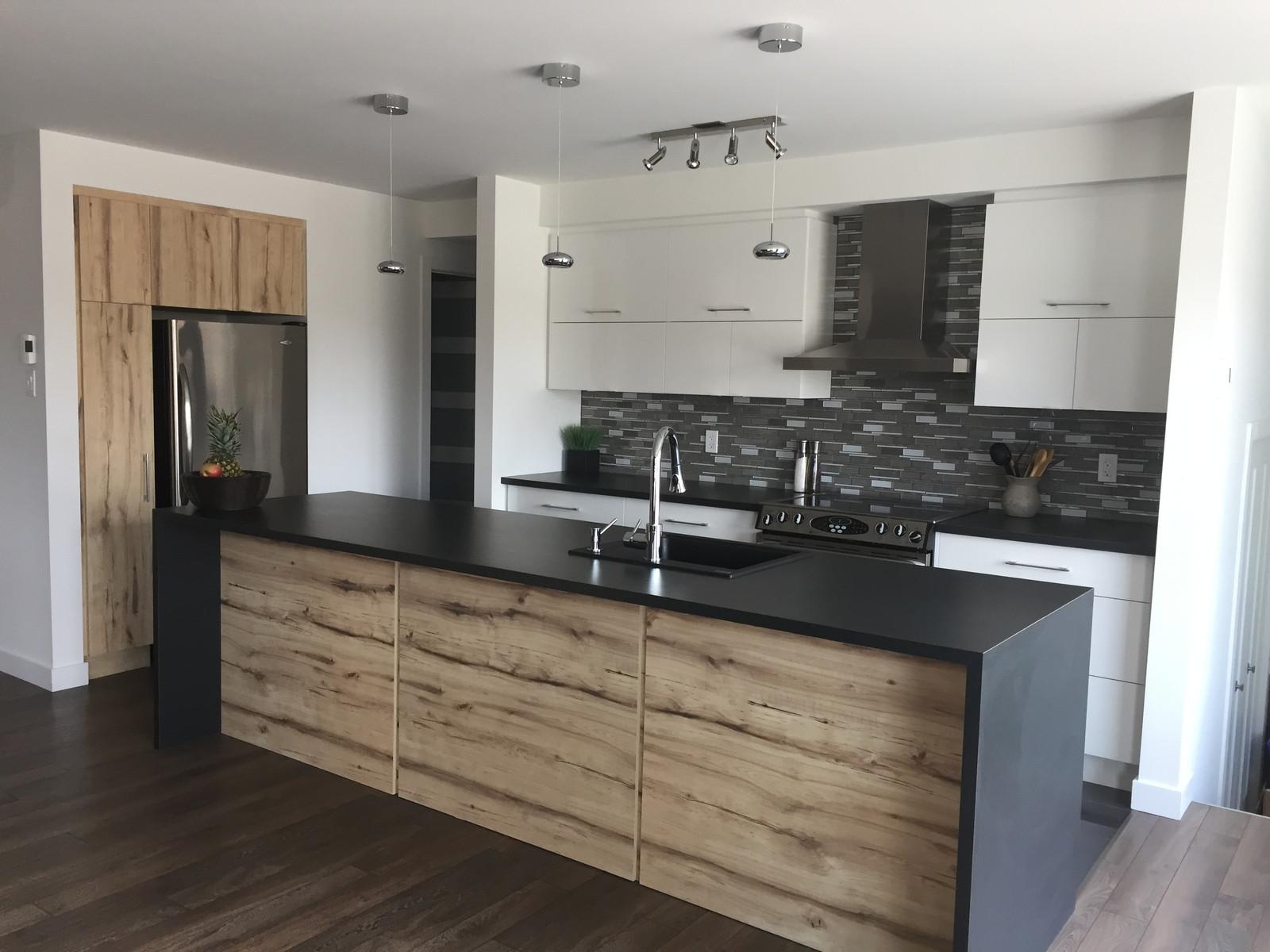 portfolio ville de qu bec bd design r novation. Black Bedroom Furniture Sets. Home Design Ideas