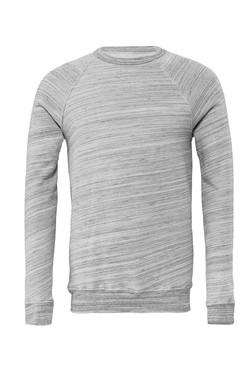 Bella Unisex Sweatshirt 3901