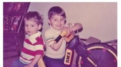 as little brothers custom widescreen2.jpg