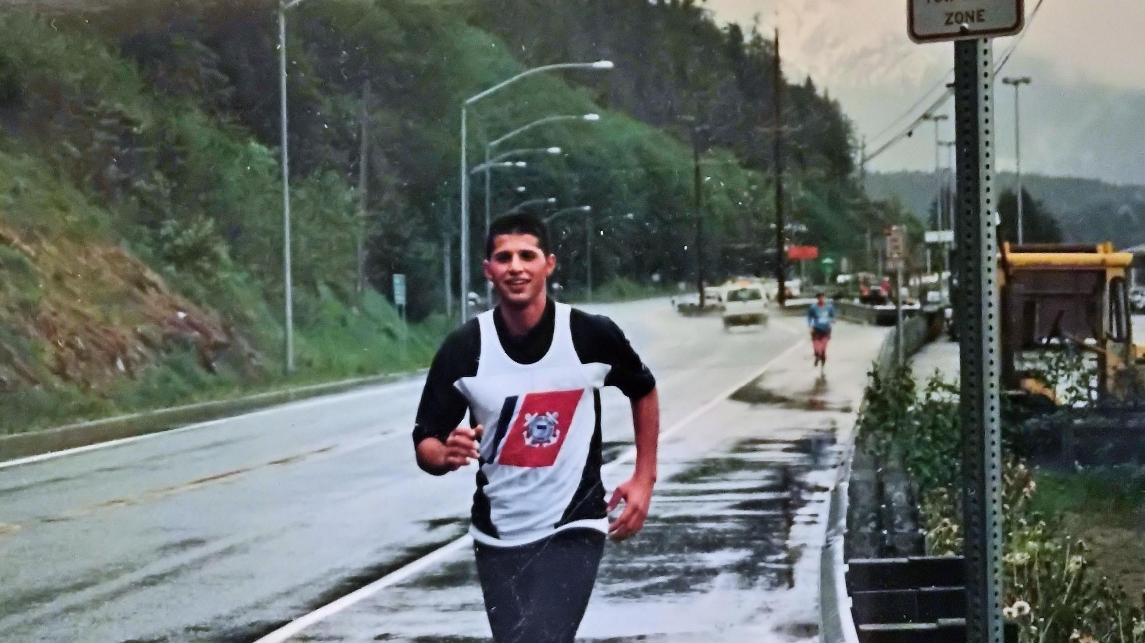 uscg runner2
