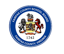 FairFax County School Board seal words full color2.png