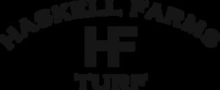 logo_HaskellFarms_k.png