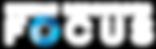 HR Focus Logo.png