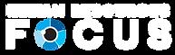 HumanResources Focus Logo Reverse.png