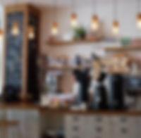 coffee-shop-500x500.jpg