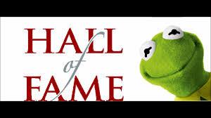 Kermit Player Rankings 2019 Part 5