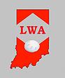 New Logo, New Era
