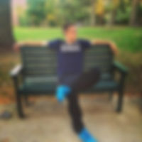 caleb bench.jpg