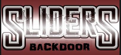 BACKDOORSLIDERS.png