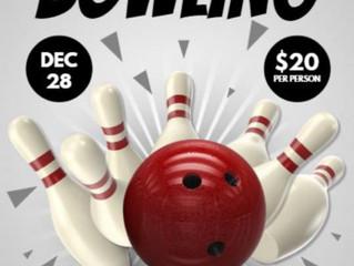 2017 Bowling Classic & Leroy 2018 Draft