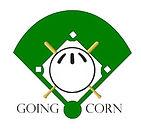 going corn.JPG