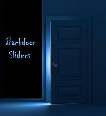 Backdoor Sliders Logo.png