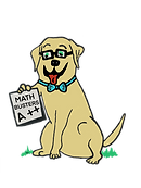 Math Busters Logo copy.png
