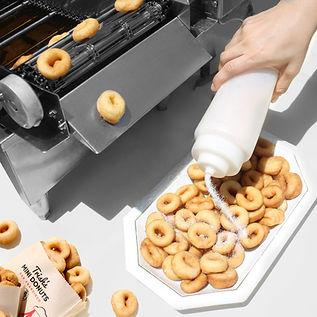 DonutFryer.jpg