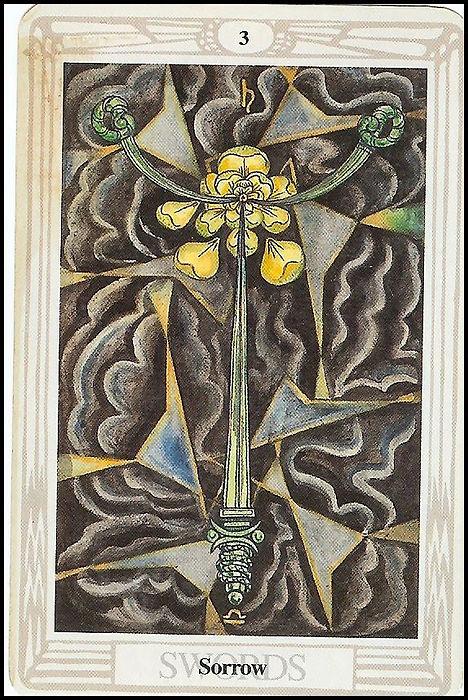 3-of-swords-thoth-tarot.jpg