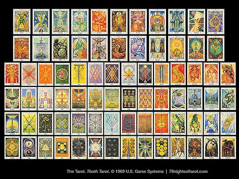 all cards.jpg