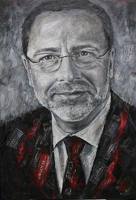 portrait_yvesthomasdorval.jpg