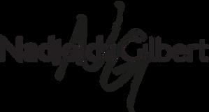 logo_ng2021_gris.png