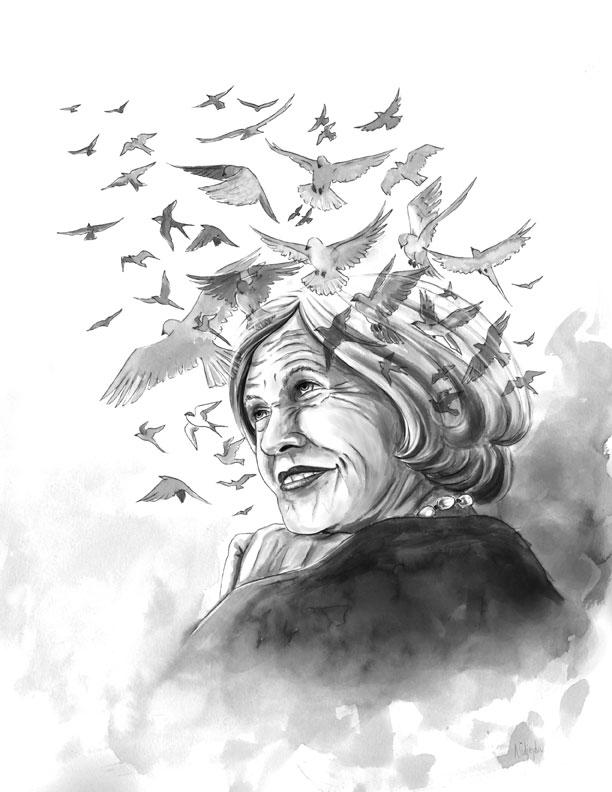 Laure-Hélène
