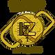 bz-blockchain.png