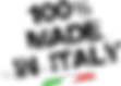 made in italy.png