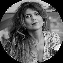 Antonella Castagna.png