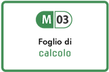 m03_button-1.png