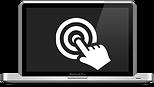 icon-corsi1.png