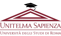 Logo-Unitelma-Sapienza.png