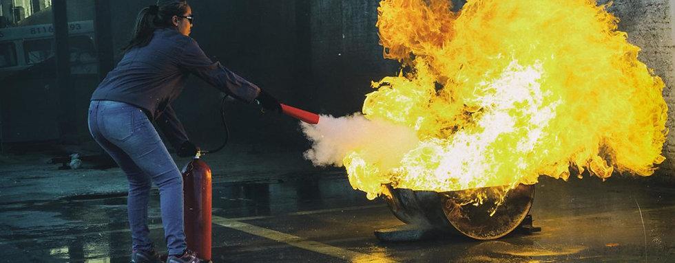 addetto-antincendio-rischio-basso.jpg
