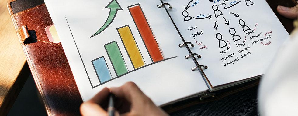 fondamenti-di-marketing.jpg