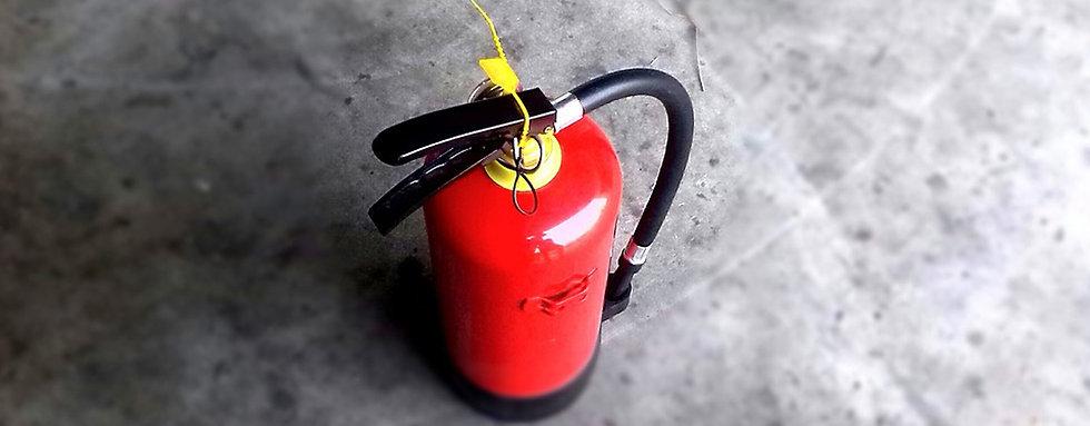 agg-antincendio-rischio-medio.jpg