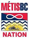 mnbc-logo.jpg