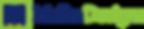 malka designs logo.png