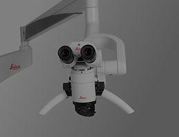 microskop_crop2.jpg
