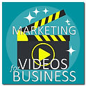 Marketing Videos For Business Logo 1-000
