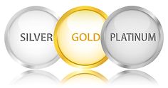 SILVER GOLD PLATINUM-packages-1 950x500x