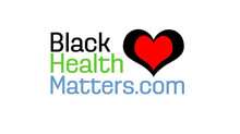 Black Health Matters to Kendra Lee
