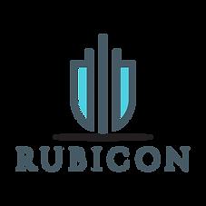 RubiconBusinessSolutionslogoB2.png