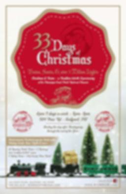 MSCMRM_ChristmasPoster2019_v.2.jpg