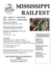 RAILFEST_FLYER_2019_FINAL.jpg