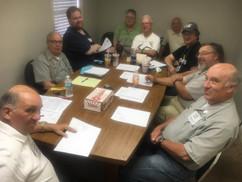 Member Meeting.jpg