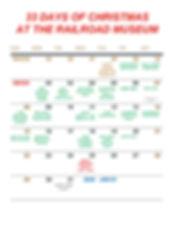 33 DAYS OF CHRISTMAS-CALENDAR.jpg